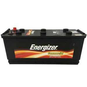 ENERGIZER 140Ah
