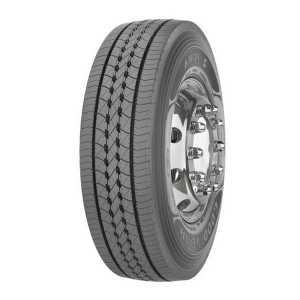 Goodyear 295/80R22.5 Goodyear KMAX S G2 HL c 3PSF