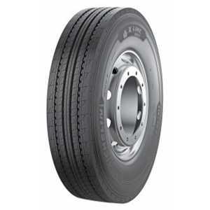 Michelin 315/60R22.5  X LINE ENERGY Z TL 154/148L VB MI