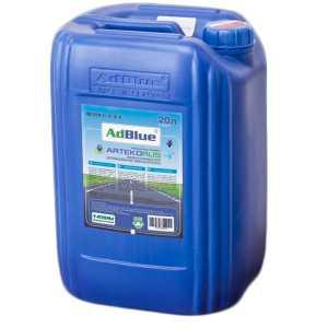 Artekorus AdBlue