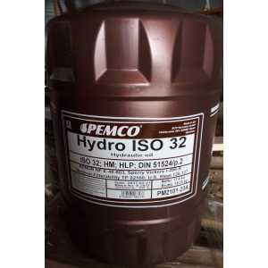 PEMCO HYDRO ISO 32/46 (HM-32/HM-46)