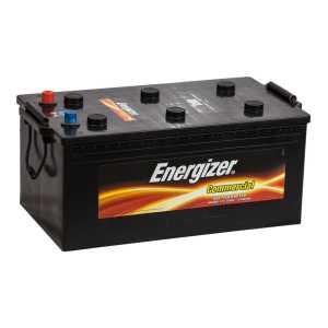 ENERGIZER 220Ah