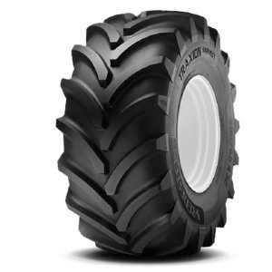 VREDESTEIN 500/80R28 176/164A8 TRAXION Harvest TL
