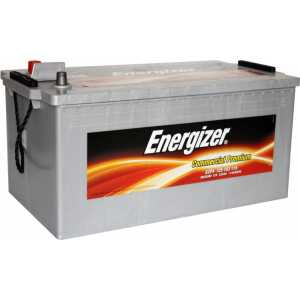 ENERGIZER 225Ah