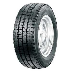 Tigar 205/65R16С 107/105T TL CARGO SPEED TG