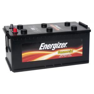ENERGIZER 180Ah