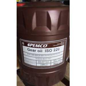 PEMCO Gear Oil ISO 220