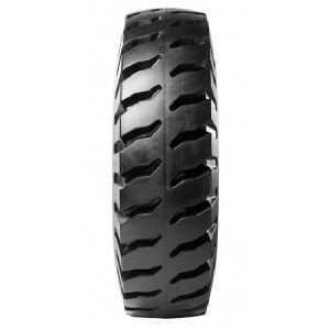 BKT 12.00-24 24PR Rock Grip IND-4 TT