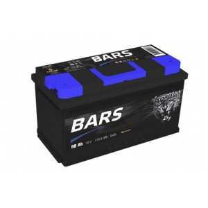 BARS 6СТ - 90 АЕ