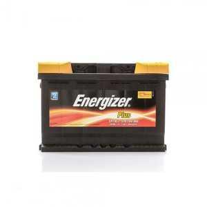 ENERGIZER 74Ah