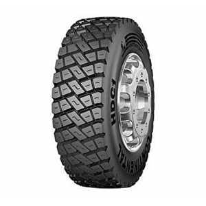 Continental 315/80R22,5 HDC1 156/150 K