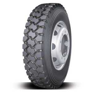 LongMarch 11R22,5 LM305/R305