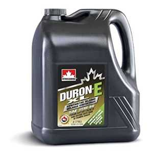 DURON 15W-40 ENGINE OIL 12X1L CASE