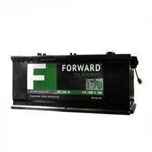 FORWARD  6СТ - 190 АЕ