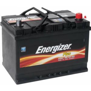 ENERGIZER 68Ah
