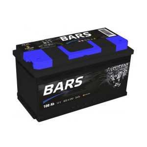 BARS 6СТ - 100 АЕ