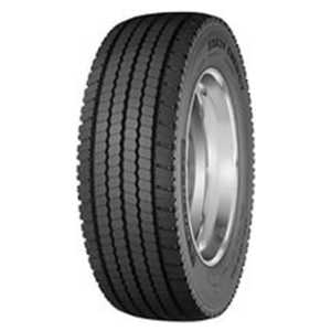 Michelin 315/70R22.5  MR  XDА2  ENERGY 154/150L