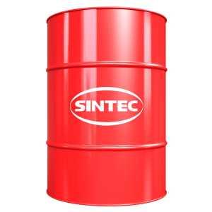 SINTEC Супер SAE 15w40 API SG/CD