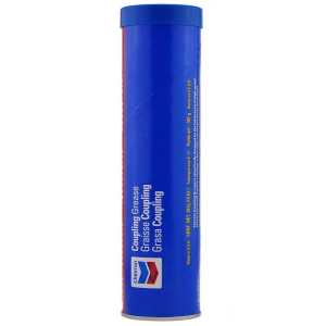 CHV COUPLING GREASE (4-10/14GHS)