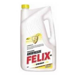 ОЖ FELIX Energy 1кг