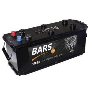 BARS 6СТ - 140 АЕ