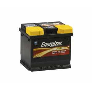 ENERGIZER 52Ah