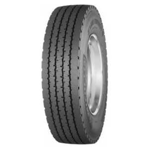 Michelin 315/60R22.5  X LINE ENERGY D TL 152/148L VB MI