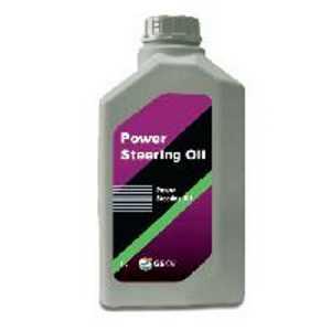 Kixx GS Power Streering Oil