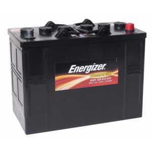 ENERGIZER 125Ah