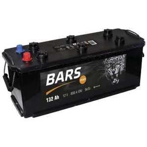 BARS 6СТ - 132АЕ