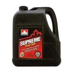 HYDREX AW 32 HYDRAULIC OIL 205L DRUM